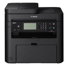 Canon i-SENSYS MF217w Multifunction Laser Stock Printer